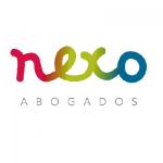 NEXO ABOGADOS