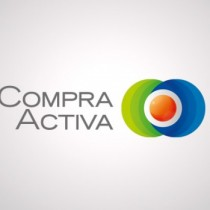 comraactiva-logo-610x349