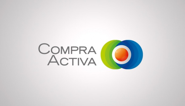 CompraActiva-Neuromobile