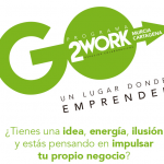 coworking_eoi
