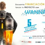 wannaseed-octubre-umh-tv