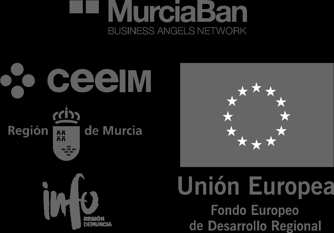 logos pie murciaban 2017