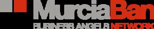 logo Murcia BAN 1